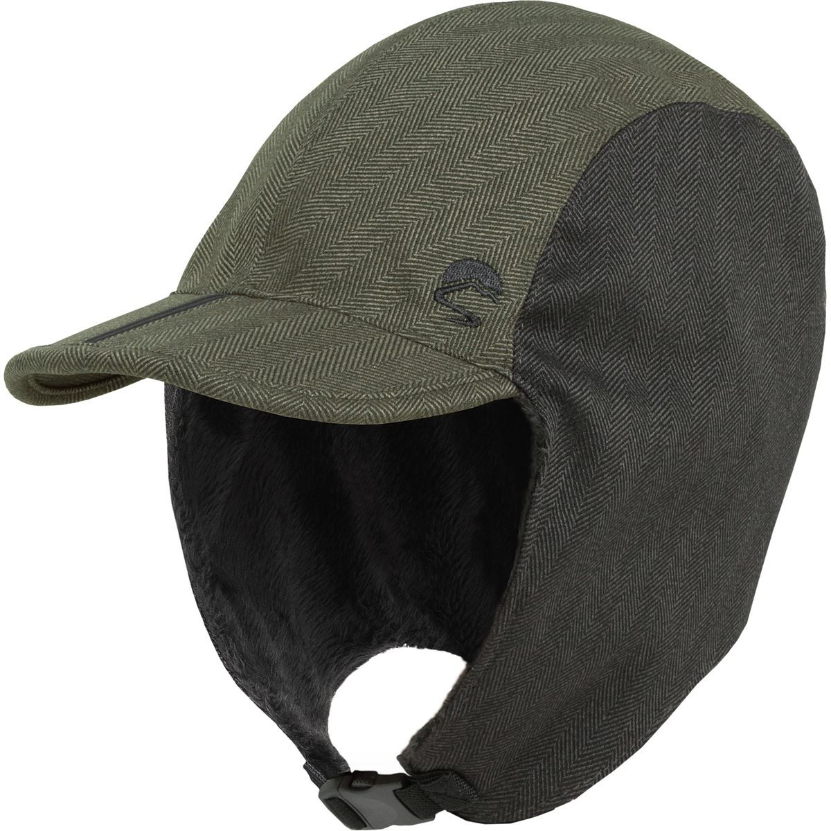 Sunday Afternoons Shasta Trapper Hat