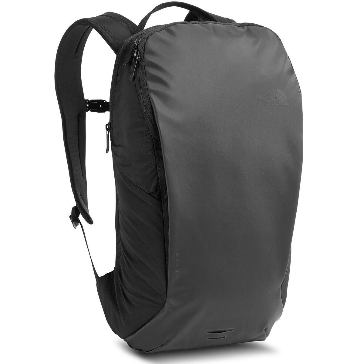 photo: The North Face Men's Kabyte daypack (under 35l)