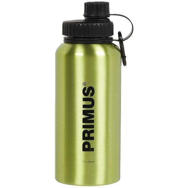 photo: Primus Drinking Bottle water bottle