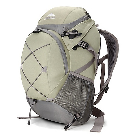 photo: Gregory Athena daypack (under 35l)