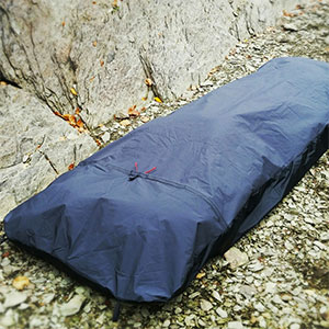 Borah Gear Snowyside eVent Bivy