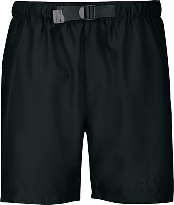 The North Face Class V Trunk