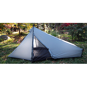 photo of a Tarptent tarp/shelter