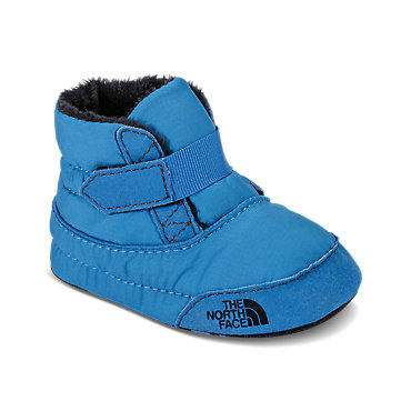 The North Face Asher Bootie
