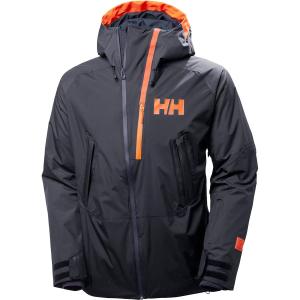 Helly Hansen Nordal Jacket