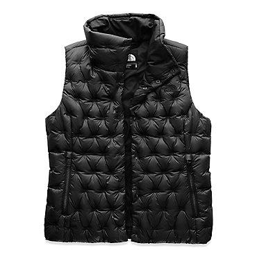The North Face Holladown Crop Vest