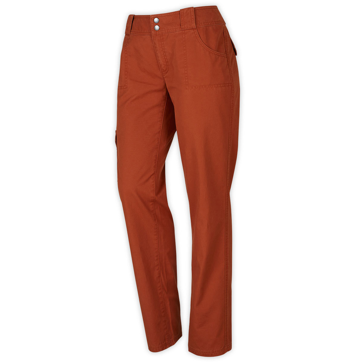 photo: EMS Adirondack Pant hiking pant