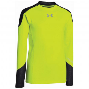 Under Armour ColdGear Extreme Light MagZip Jacket
