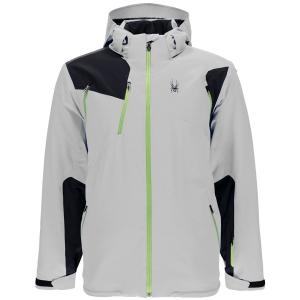 Spyder Bromont Jacket
