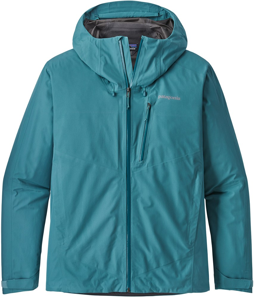 Patagonia Calcite Jacket