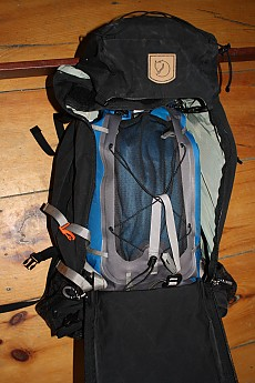 Trailspace-OR-summit-pack-review-008.jpg