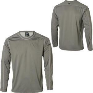 prAna Vector Shirt Long-Sleeve