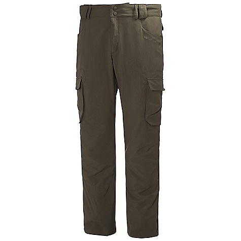 Helly Hansen Odin Series Cargo Pant