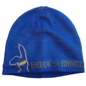 Brooks-Range Bunny Beanie