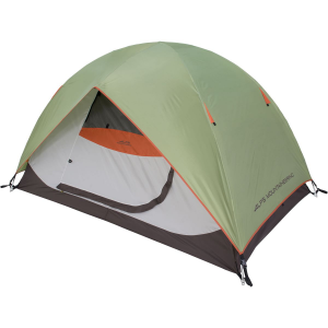photo: ALPS Mountaineering Meramac 3 three-season tent