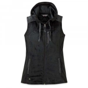 Outdoor Research Casia Vest