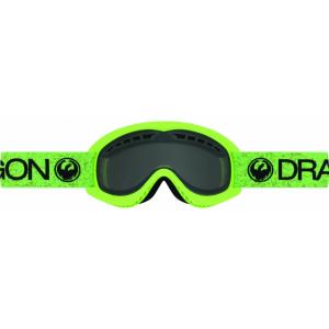 Dragon DX