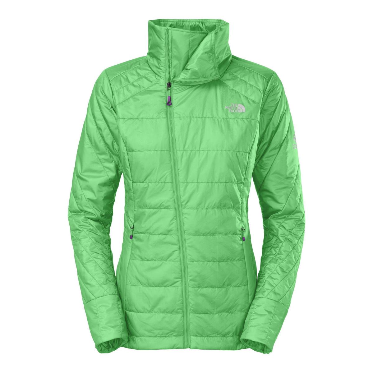 The North Face Nima Jacket