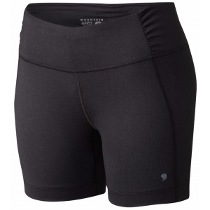 Mountain Hardwear Mighty Activa Short