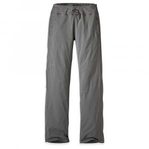 Outdoor Research Zendo Pants