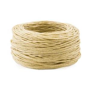 photo: Speedy Stitcher Polyester Thread - Fine repair kit