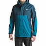 photo: Mountain Hardwear Exposure Parka
