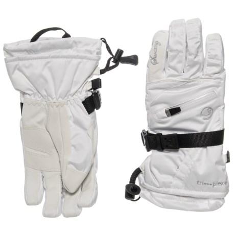 photo: Swany X-Therm Glove insulated glove/mitten