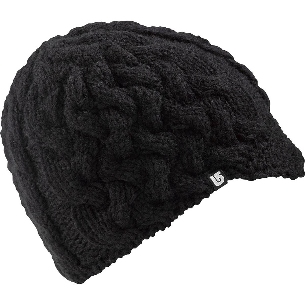 photo: Burton Breanie Beanie winter hat