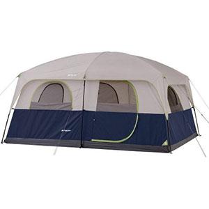 Ozark Trail 10' x 14' Cabin Tent
