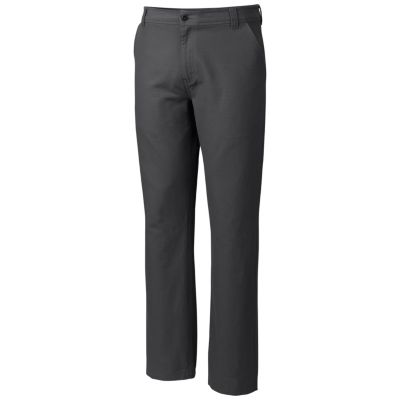 photo: Mountain Hardwear Cordoba Pant hiking pant
