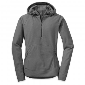 Outdoor Research Antora Hoody