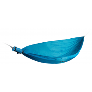 Sea to Summit Single Pro Hammock