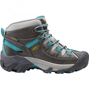 photo: Keen Women's Targhee II Mid hiking boot