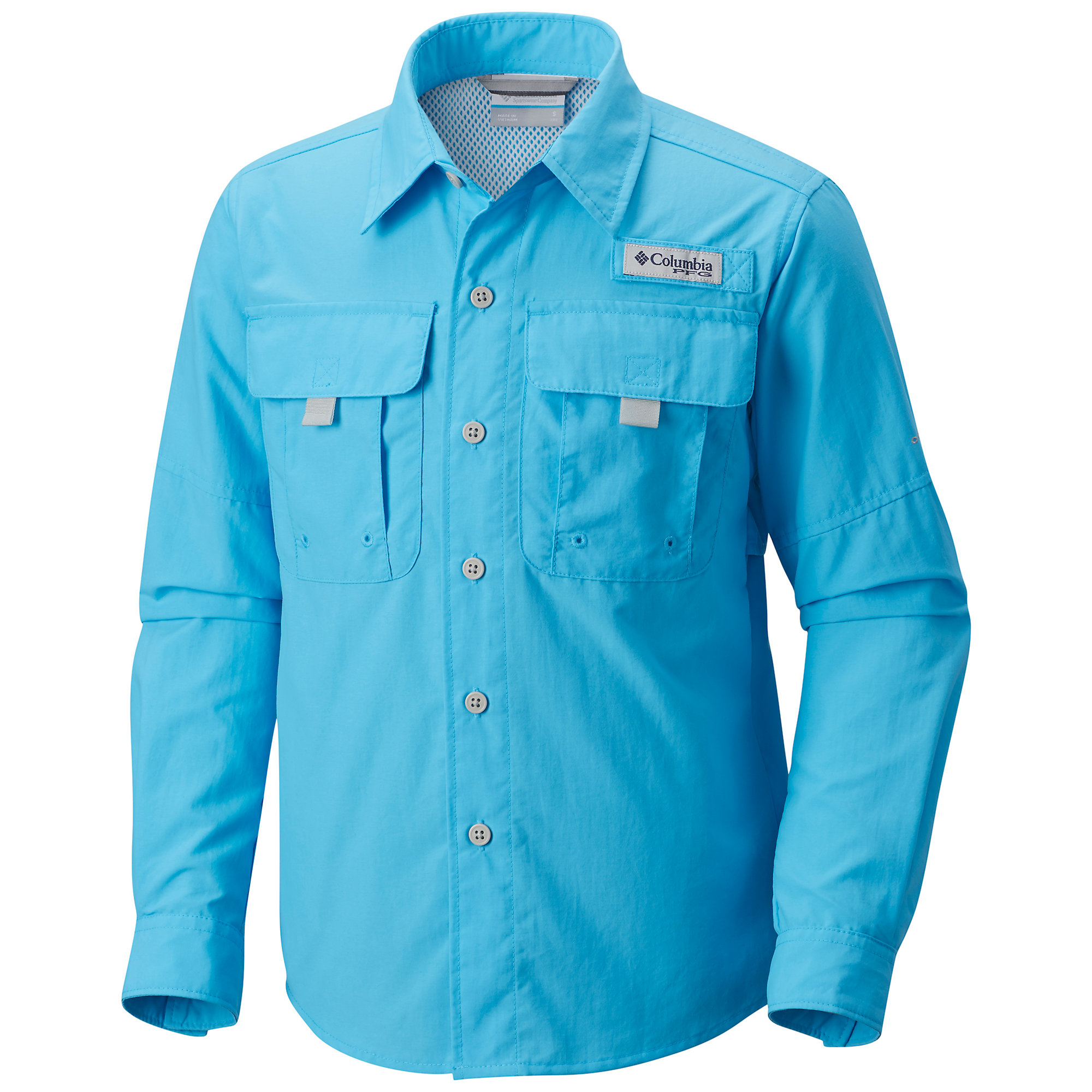 Columbia Bahama Long Sleeve