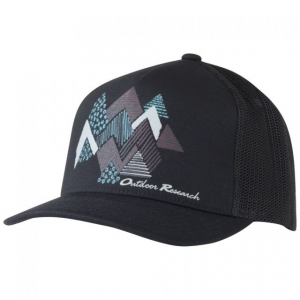 Outdoor Research Acres Trucker Cap