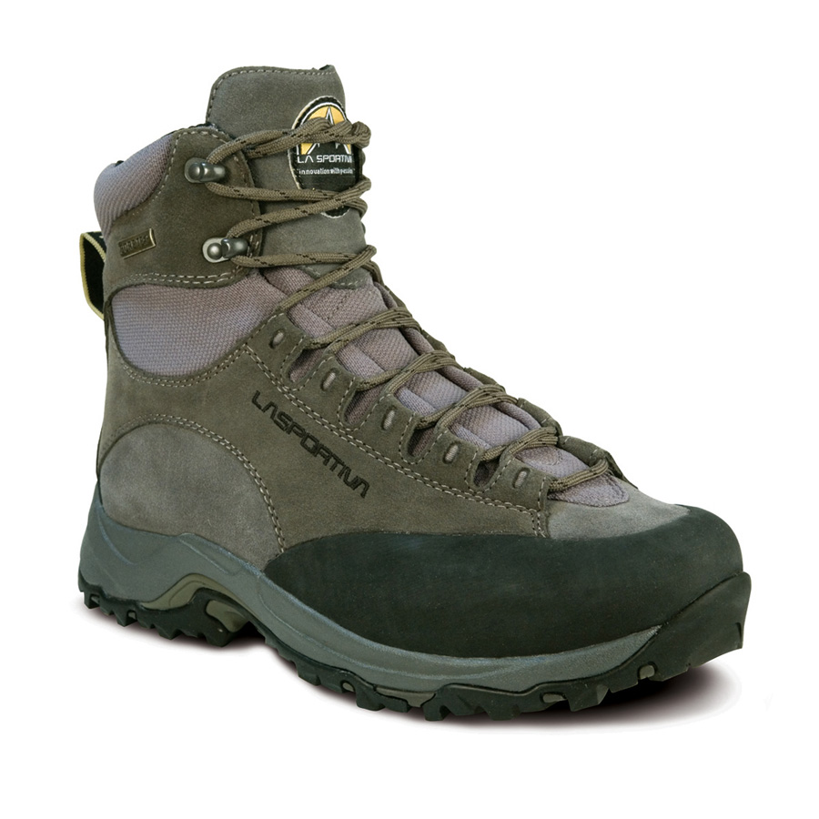 photo: La Sportiva Cascade GTX hiking boot