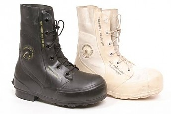 military-surplus-ecwcs-mickey-mouse-boot