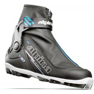 Alpina T 30 Eve