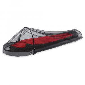 Outdoor Research Bug Bivy