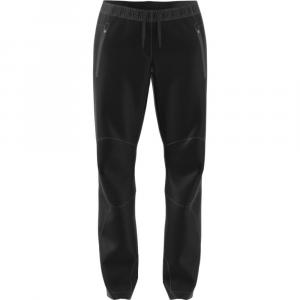 photo: Adidas Women's Terrex Multi Pants performance pant/tight