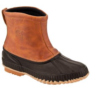 photo: Sorel Cheyanne Premium winter boot