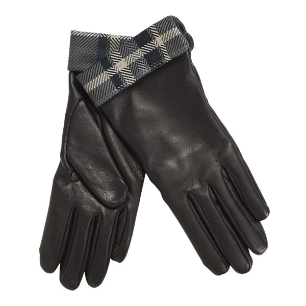 photo: Grandoe Amber Gloves insulated glove/mitten