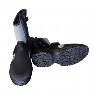 photo: NRS ATB Wetshoe water shoe