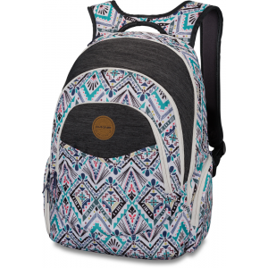 DaKine Prom Backpack