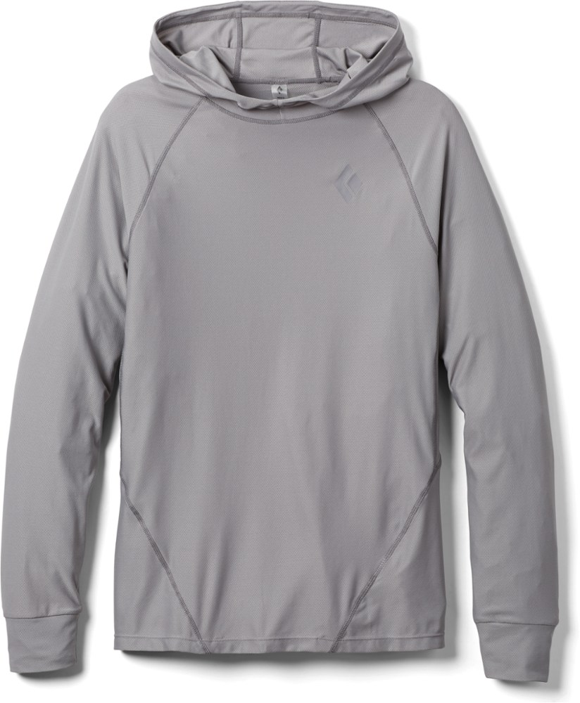 Black Diamond Alpenglow Hoody