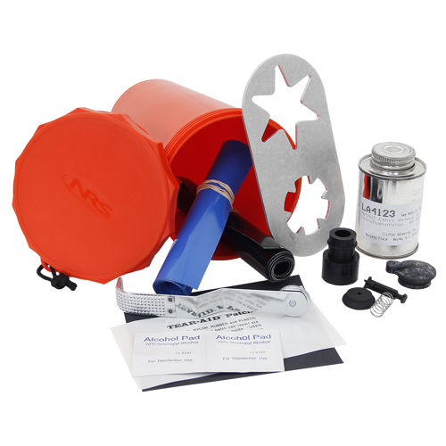 NRS Revolution & Osprey Repair Kit