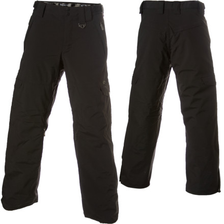 Oakley Extraction Pant