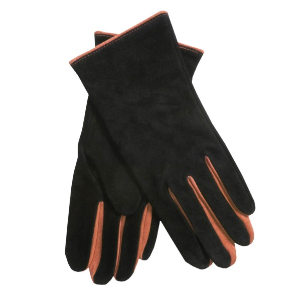 photo: Grandoe Lautrec Gloves insulated glove/mitten