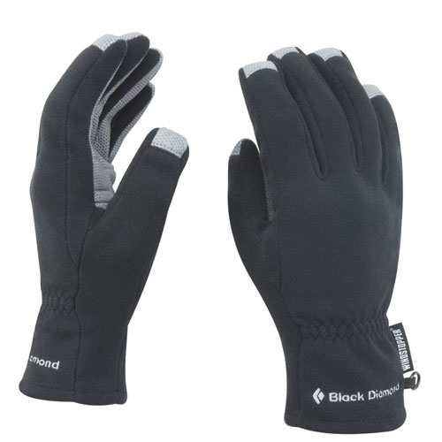 Black Diamond StormWeight Glove Liner