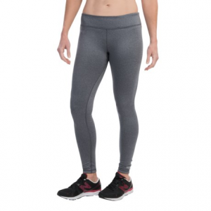 Marmot Catalyst Reversible Tight